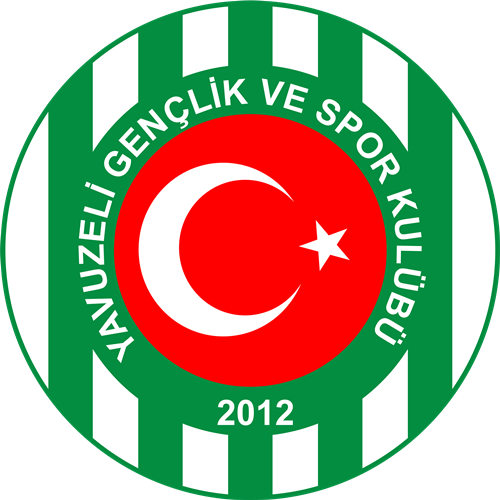 http://www.futbollogo.com/resimler/logolar/yavuzelispor.png