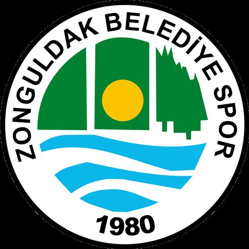zonguldak belediyesi ile ilgili görsel sonucu